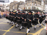 Edinurgh Festival Parade 06_08_06 032 copy.jpg