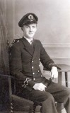 Second Radio Officer J Ross 1940s.jpg