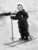 Anne ski.jpg
