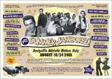 Summer Jamboree #4 -  2003