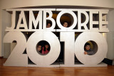 Winter Jamboree #4 - 23/01/2010