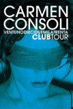 consoli_locandina.jpg