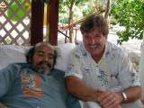 Erwin & Richard