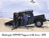 ag.dunes.7024.jpg