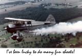 stunt.plane.jpg