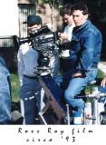 ross.roy.1993.jpg