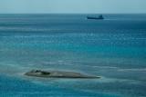 Panama Vacation Day 5 - January 1st