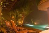 Misty Springs