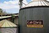 Café Diriá