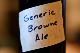 Generic Browne Ale