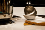Cinnamon Sticks And Cider