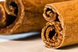 Cinnamon Stick Tips