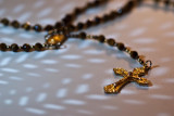 Anthonys Rosary
