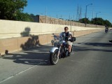 Harley's 105th Anniversary-Barb's Pics