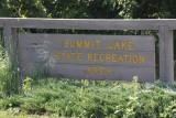 Summit Lake SRA
