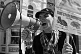Leica Forum Challenge 20: Interaction