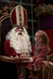 Leica Forum Challenge 34: Seasonal Rituals