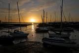 Leica Forum Challenge 35:  Harbor Delights