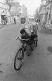 HERO CYCLES PUNJAB NORTHERN INDIA