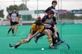 JUVENIL MASCULI ATLETIC-RC POLO 18-04-2010