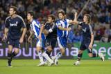 RCD. ESPANYOL-REAL MADRID CF. (20-10-2007)