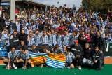 MONDAY 24 CLUB EGARA - ST. GERMAIN HC