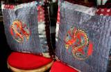 Dueling Dragons.JPG
