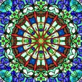 dragonfly glass.jpg
