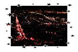 The city at night.jpg
