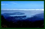 Richardson Bay.JPG
