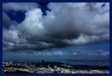 Rainclouds.JPG