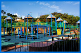 St Marys Park Playground.JPG