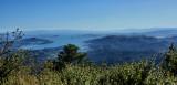From the Summet of Mount Tam.JPG