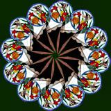 fishy pinwheel.jpg
