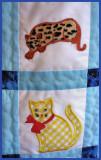kitty Kats.JPG