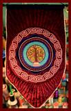 Celtic Tree of Life for Lauren.JPG