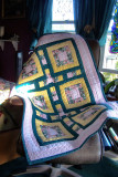 Meaghans baby quilt.jpg