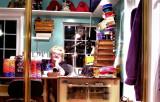 In my sewing room 001.jpg