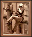 Pole dancer.jpg