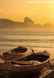 Copacabana, Rio de Janeiro 9935