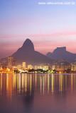 Lagoa Rodrigo de Freitas, Rio de Janeiro 5665.jpg