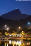 Lagoa Rodrigo de Freitas, Rio de Janeiro 5668.jpg