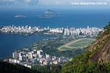 Mirante das paineiras, Rio de Janeiro 0074