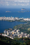Mirante das paineiras, Rio de Janeiro 0082.jpg