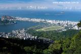 Mirante das paineiras, Rio de Janeiro 0102.jpg