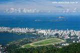 Mirante das paineiras, Rio de Janeiro 0104.jpg