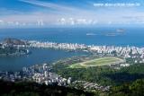 Mirante das paineiras, Rio de Janeiro 0108.jpg