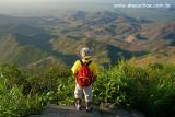 Pico Alto, Pacoti, Serra de Baturite, Ceara 8554