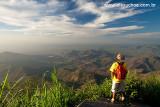 Pico Alto, Pacoti, Serra de Baturite, Ceara 8580