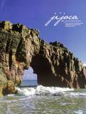 Capa Revista da Prefeitura Municipal de Jijoca de Jericoacoara